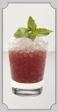 Tequila Berry Smash_cadre